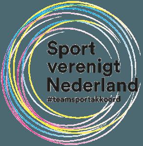 Webinar Sportakkoord – kansen voor jouw club!