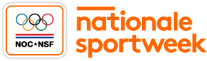 Webinars Nationale Sportweek