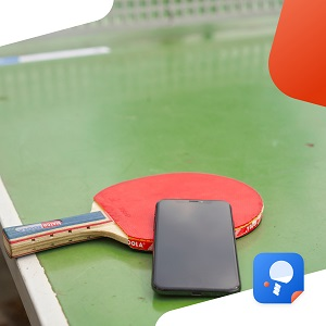 Nieuw PingPongbaas webinar over reserveringssysteem voor clubs